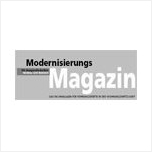 modernisierungs_magazin