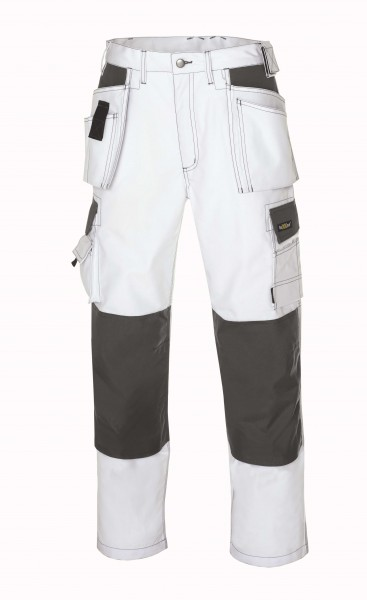 Bundhose Canvas (270g/m²) PANAMA